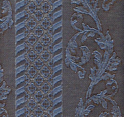 На складе в Москве ткани для гостиниц Decor 506-510