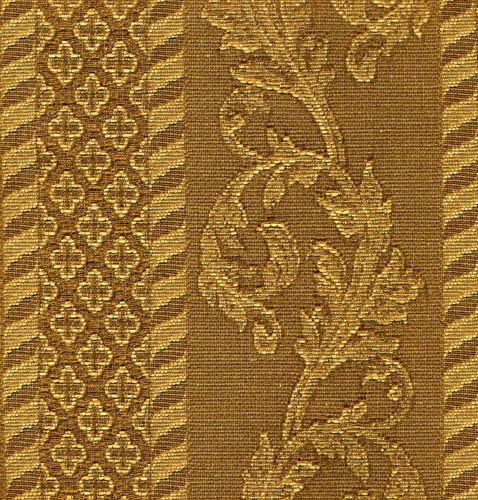 На складе в Москве ткани для гостиниц Decor 506-707