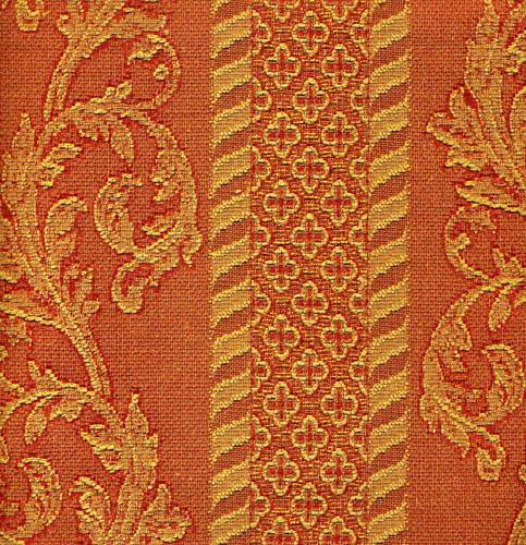 На складе в Москве ткани для гостиниц Decor 506-77