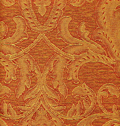На складе в Москве ткани для гостиниц Decor 507-77