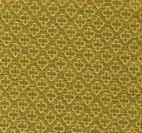 На складе в Москве ткани для гостиниц Decor 508-11