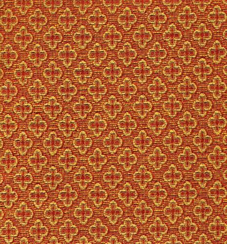 На складе в Москве ткани для гостиниц Decor 508-77