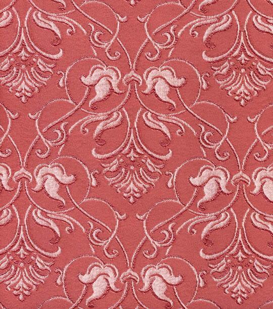 Продажа портьерной ткани Larissa e125-3899