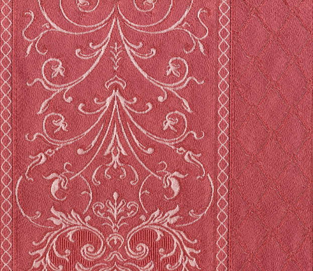 Продажа портьерной ткани Larissa e126-3898