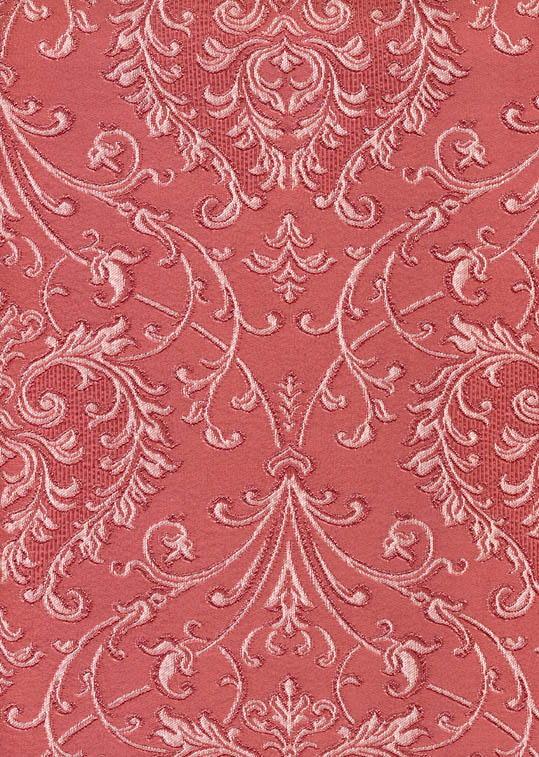 Продажа портьерной ткани Larissa e127-3895