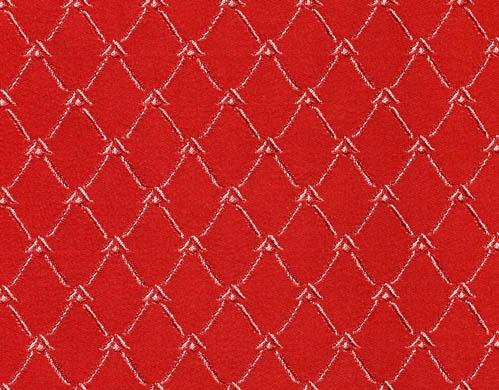 Продажа портьерной ткани Larissa e128-3900