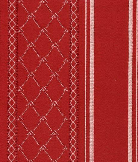 Продажа портьерной ткани Larissa e129-3903