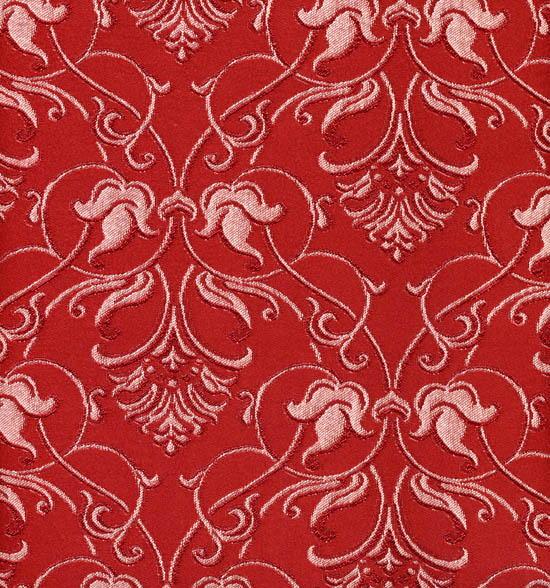 Продажа портьерной ткани Larissa e130-3899