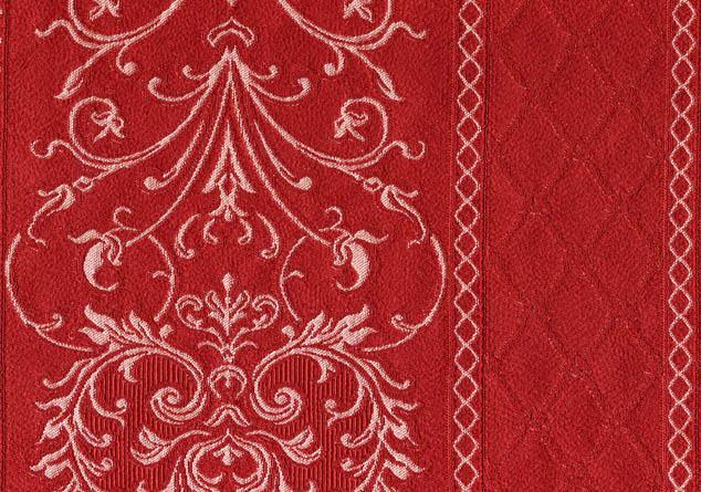 Продажа портьерной ткани Larissa e131-3898