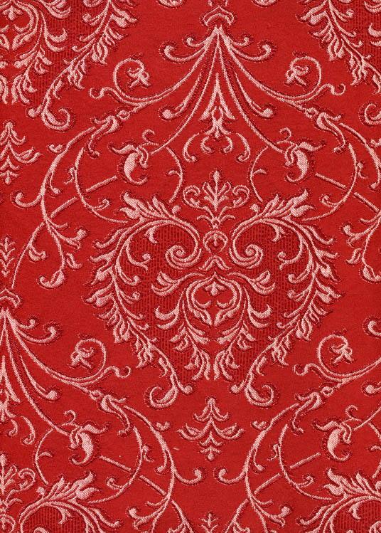 Продажа портьерной ткани Larissa e132-3895
