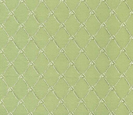Продажа портьерной ткани Larissa e133-3900