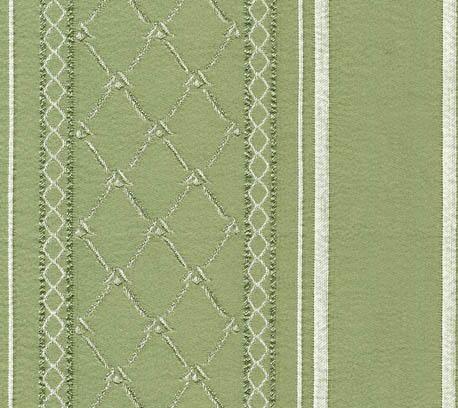 Продажа портьерной ткани Larissa e134-3903