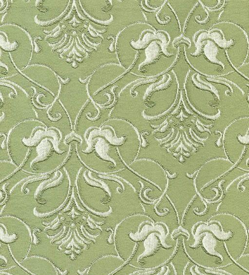 Продажа портьерной ткани Larissa e135-3899