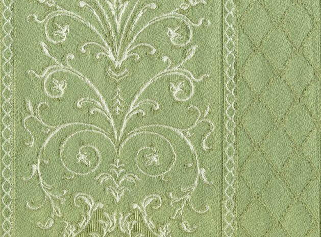 Продажа портьерной ткани Larissa e136-3898