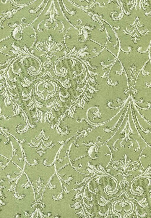 Продажа портьерной ткани Larissa e137-3895