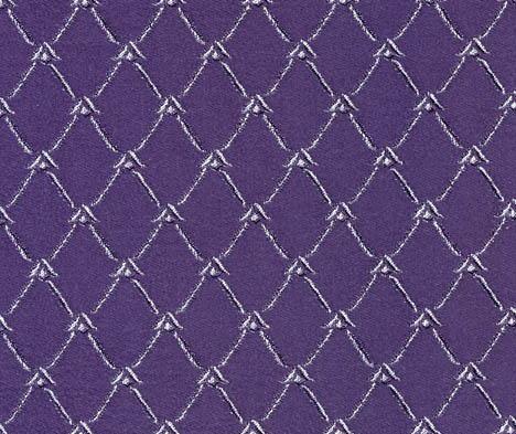 Продажа портьерной ткани Larissa e138-3900