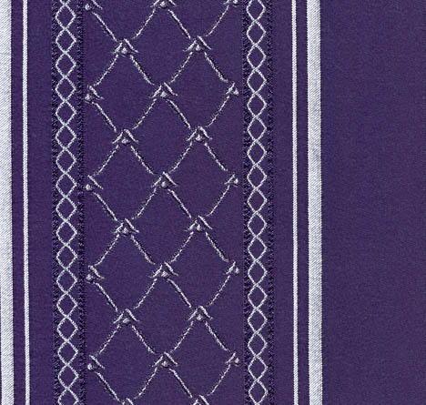 Продажа портьерной ткани Larissa e139-3903