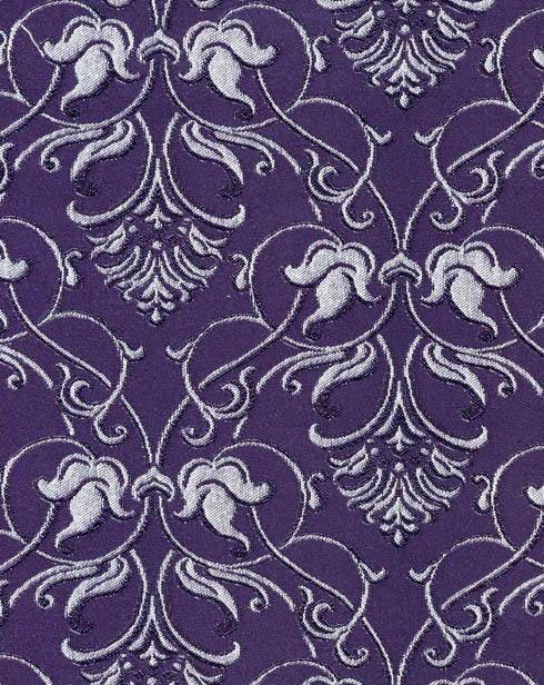Продажа портьерной ткани Larissa e140-3899