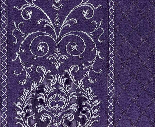 Продажа портьерной ткани Larissa e141-3898