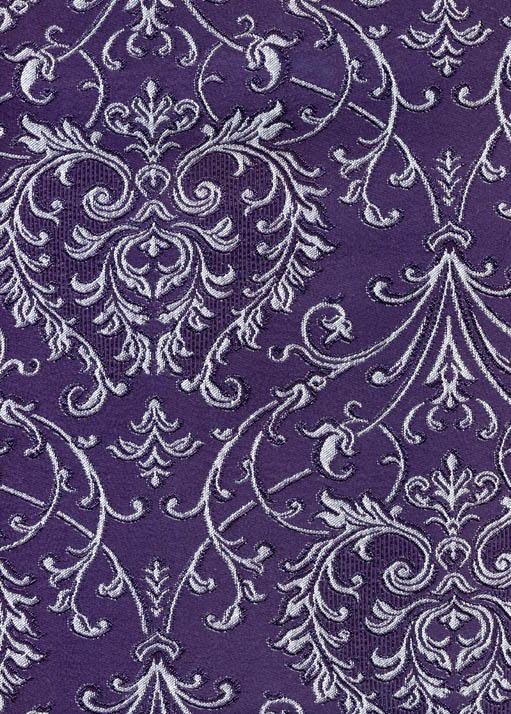 Продажа портьерной ткани Larissa e142-3895