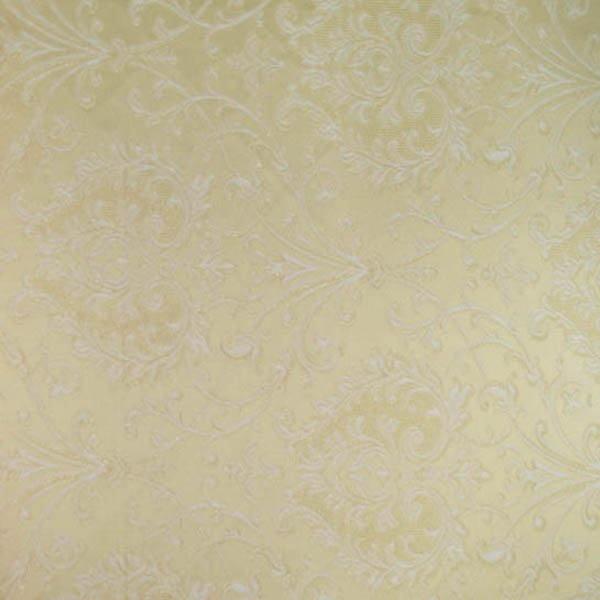 Продажа портьерной ткани Larissa e122-3895