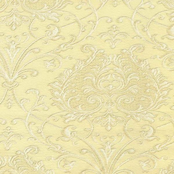 Продажа портьерной ткани Larissa e107-3895