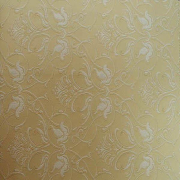 Продажа портьерной ткани Larissa e120-3899