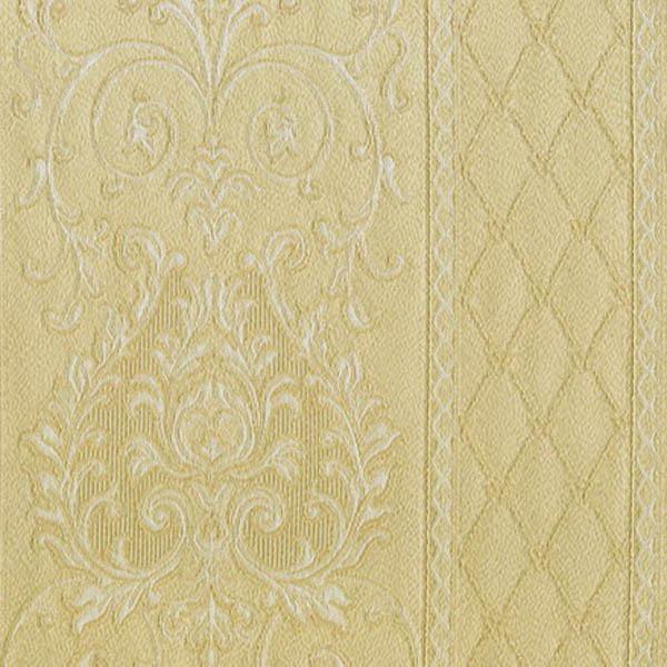 Продажа портьерной ткани Larissa e111-3898