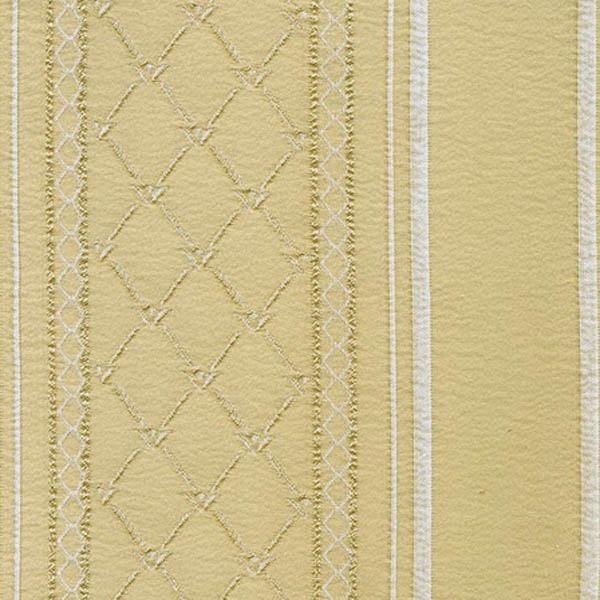 Продажа портьерной ткани Larissa e109-3903