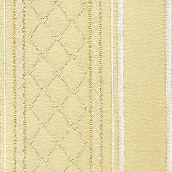 Продажа портьерной ткани Larissa e104-3903