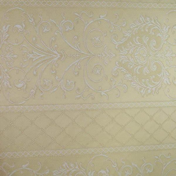 Продажа портьерной ткани Larissa e121-3898