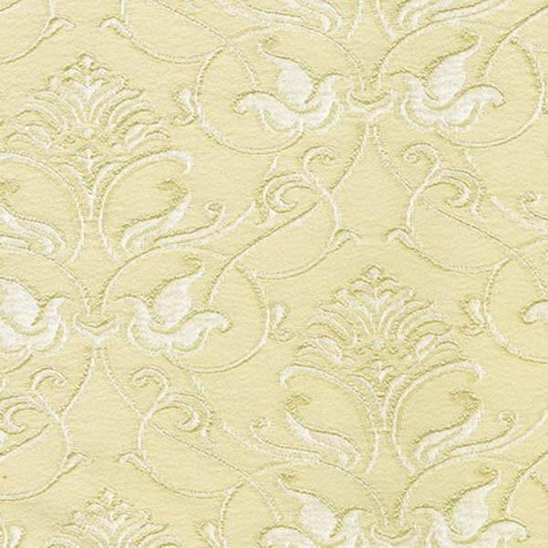 Продажа портьерной ткани Larissa e105-3899