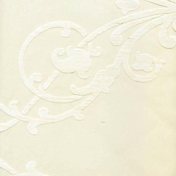 Продажа портьерной ткани Larissa e102