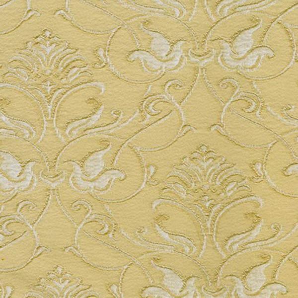Продажа портьерной ткани Larissa e110-3899