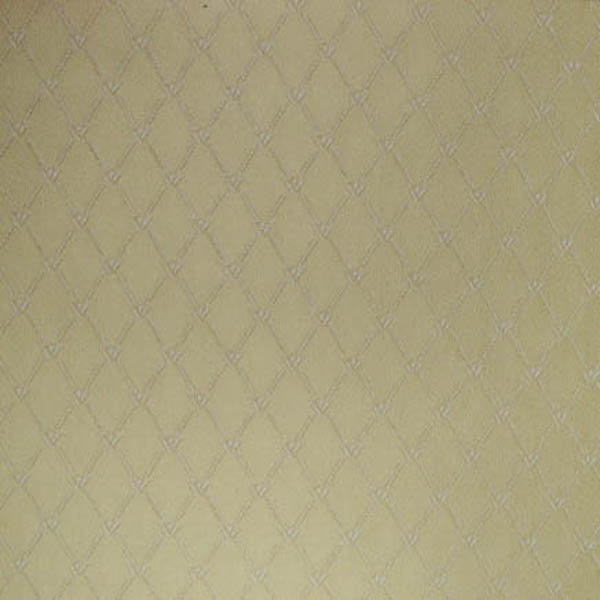 Продажа портьерной ткани Larissa e118-3900