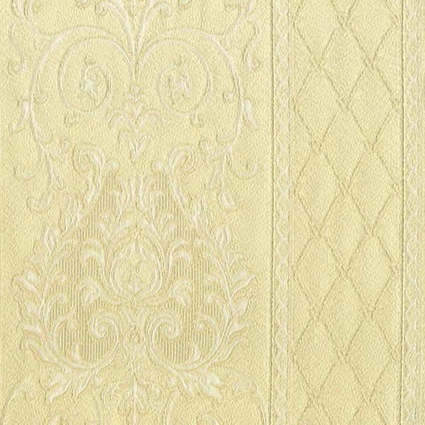 Продажа портьерной ткани Larissa e106-3898