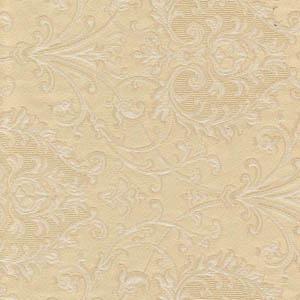 Продажа портьерной ткани Larissa e117-3895