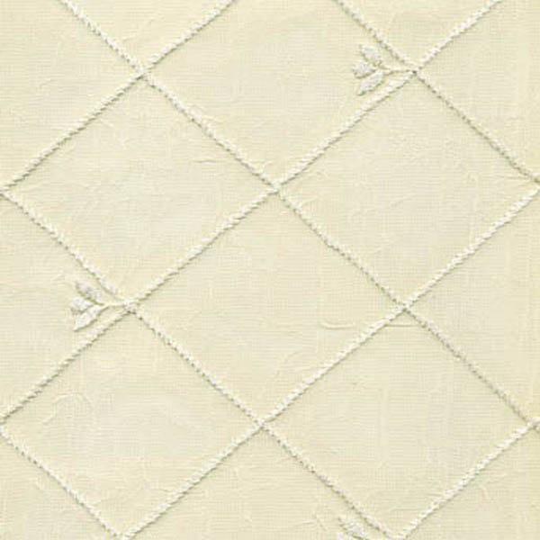 Продажа портьерной ткани Larissa e101
