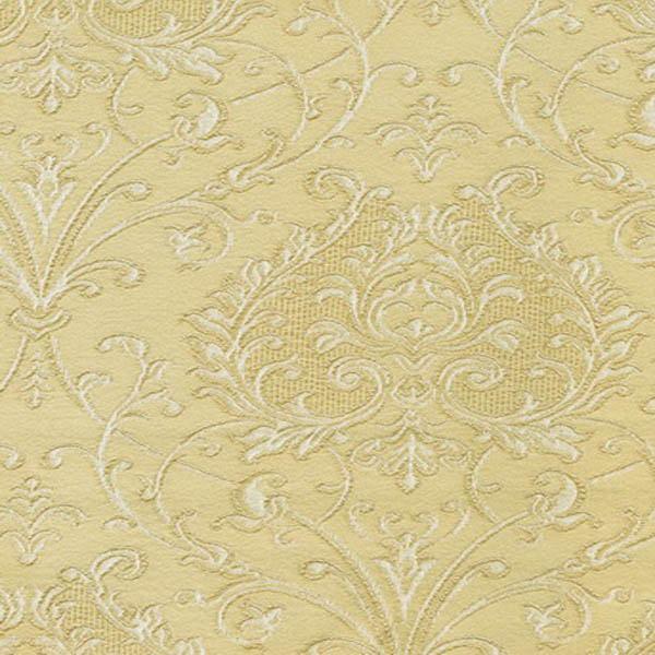 Продажа портьерной ткани Larissa e112-3895