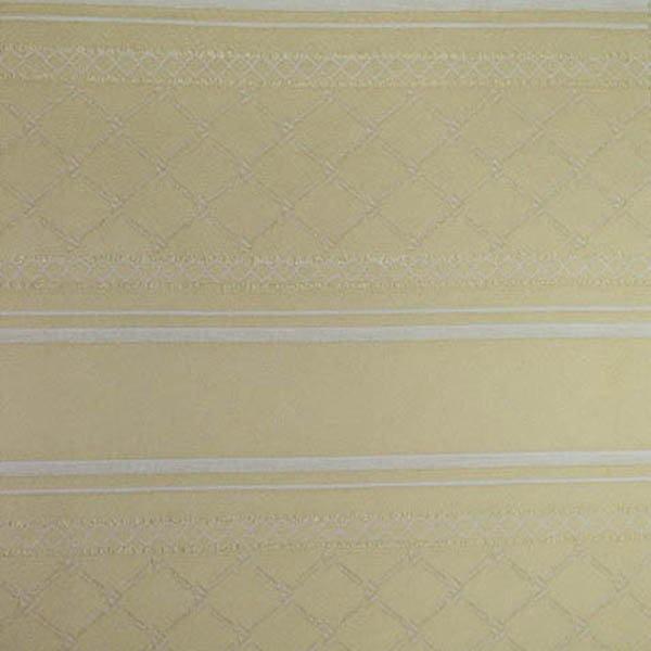Продажа портьерной ткани Larissa e119-3903
