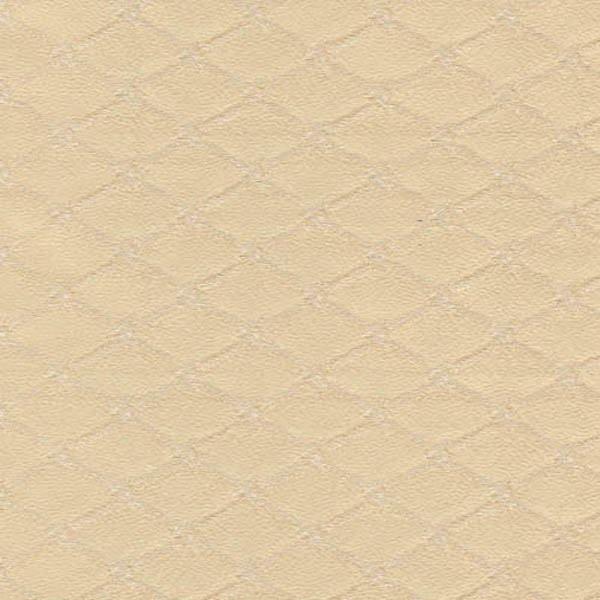 Продажа портьерной ткани Larissa e113-3900