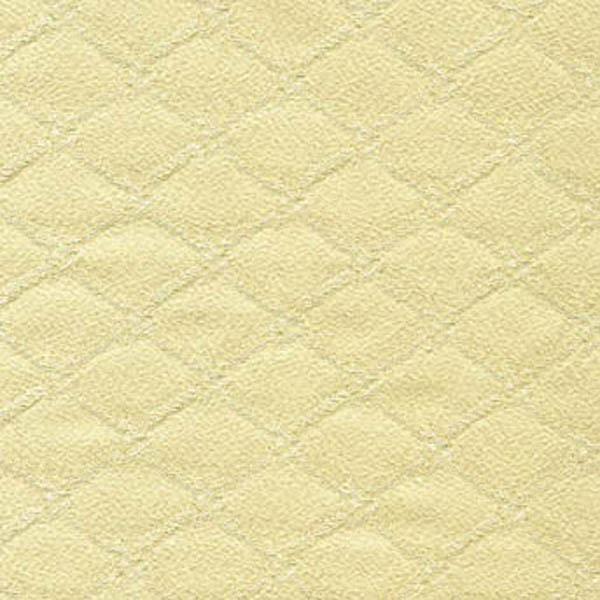 Продажа портьерной ткани Larissa e103-3900