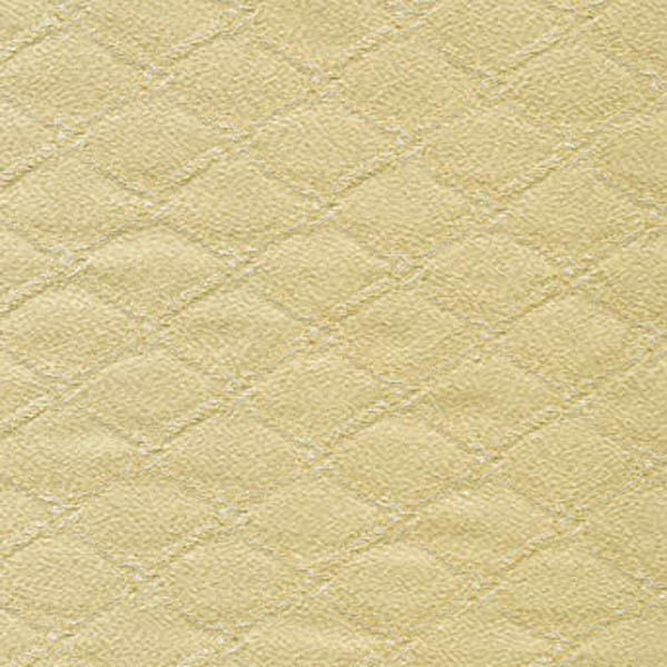 Продажа портьерной ткани Larissa e108-3900