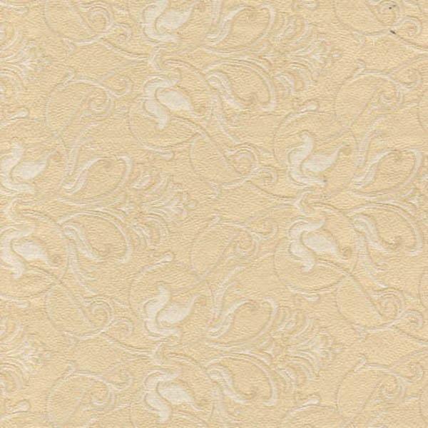 Продажа портьерной ткани Larissa e115-3899