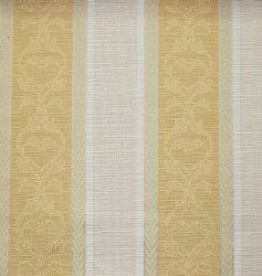 Class - продажа тканей, мебельная и портьерная ткань из Италии