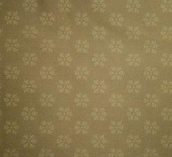 Barsellona -  продажа итальянской негорючей ткани