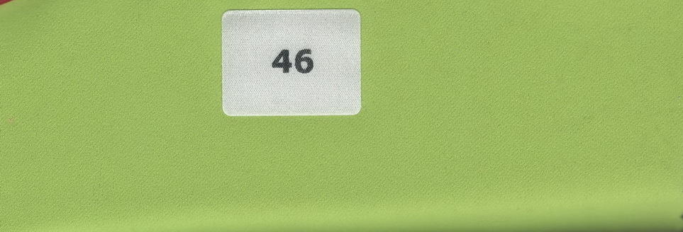 ткани из италии на складе в Москве Блэкаут 46