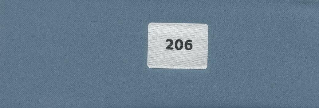 ткани из италии на складе в Москве Блэкаут 206