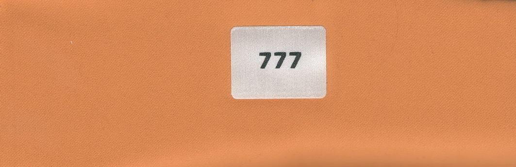 ткани из италии на складе в Москве Блэкаут 777