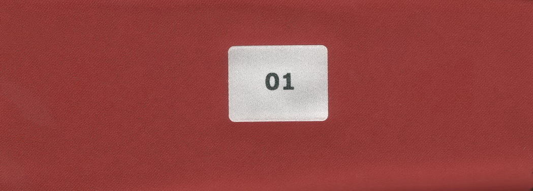 ткани из италии на складе в Москве Блэкаут 01